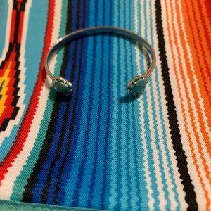 Kendra Scott Turquoise bracelet